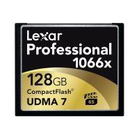 lexar 128GB 1066x