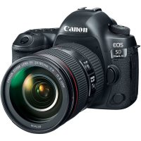 Canon-5D-MKIV-+24-105mm from Studio22