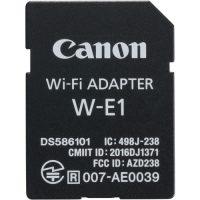 canon-w-e1-wifi