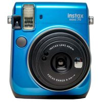 fuji-instax-70-blue