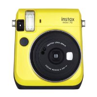 fuji-instax-70-yellow