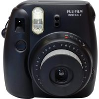 fujifilm-instax-mini-8-film-black
