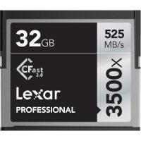 lexar-32gb-cfast-3500x