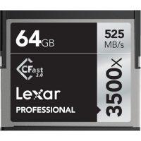 lexar-64gb-cfast-3500x