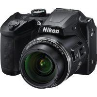 nikon-b500