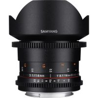 samyang-14mm-3-1