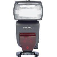 yongnuo-685
