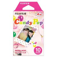 fujifilm-instax-mini-candy-pop-instant-film-10-color-prints