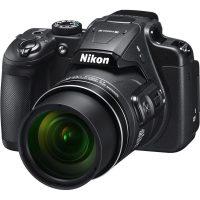 nikon-b700