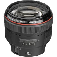 canon-ef-85mm-1-2l
