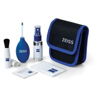 zeiss-lens-cleaning-kit