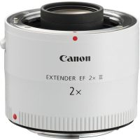 Canon EXT 2.0 MKIII