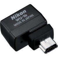 Nikon WU-1b WiFi