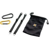 tether kit