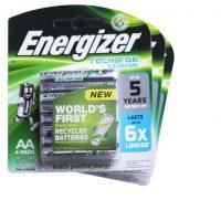 GO-Energizer-2300mAh-IMG_8093