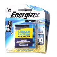 GO-Energizer-AA-Advanced-IMG_8086 copy