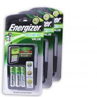 GO-Energozer recharger-IMG_8089