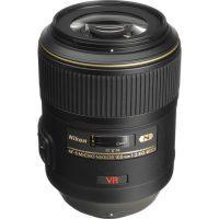 Nikon 105mm macro