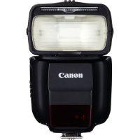 CANON 430EX RT