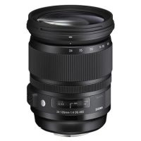 Sigma-24-105mm ART