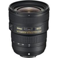 Nikon 18-35
