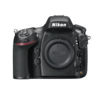 Nikon_D800_Body