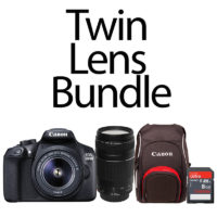 1300D-Twin-Lens-Bundle-(2)