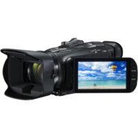 Canon HF-G40