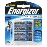 ENL91BP4_energizer_ultimate_lithium_aa_batteries_4_pack
