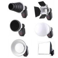 FALCON-EYES-Speedlite-Accessories-Kit-SGA-K9-for-Nikon-SB-910-900-800-700-600-Canon