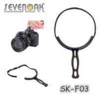 Sevenoak-SK-F03-Follow-Focus-Zoom-Controller-for-Canon-Nikon-DSLR-Cameras-Lens