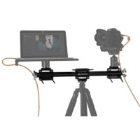 Tethertools-rstaa4-rock-solid-tether-tools-tripod-crossbar-laptop-camera-2-gray-2