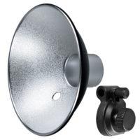 godox-witstro-AD360-flash-reflector