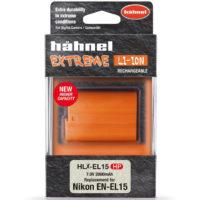 hahnel-HLX-EL15HP1000x750