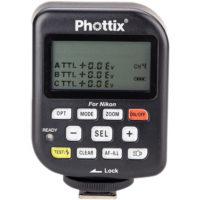 phottix_ph89058_odin_tcu_ttl_flash_1022846