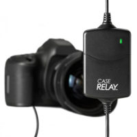 tethertools-crups110_tether_tools_case_relay_camera_power_system_6-1-700x396-1