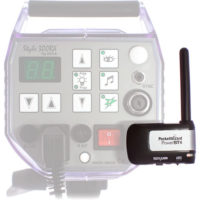 Pocketwizard ST4 2
