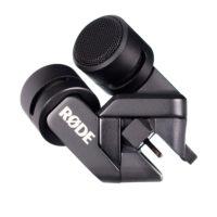 rode-iXY-studio22-microphone