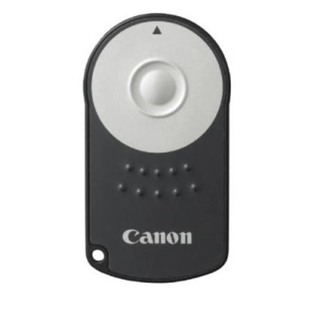Canon Remote Controller RC-6
