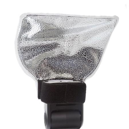 Phottix Flexi-Flash Accessory Kit for Speedlight Flash