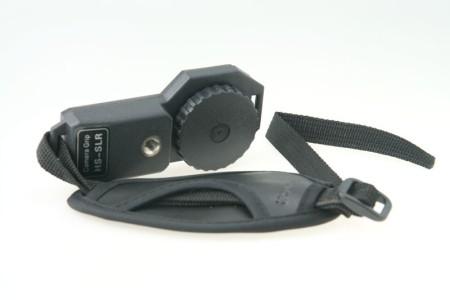 Phottix Universal SLR Camera Hand Strap