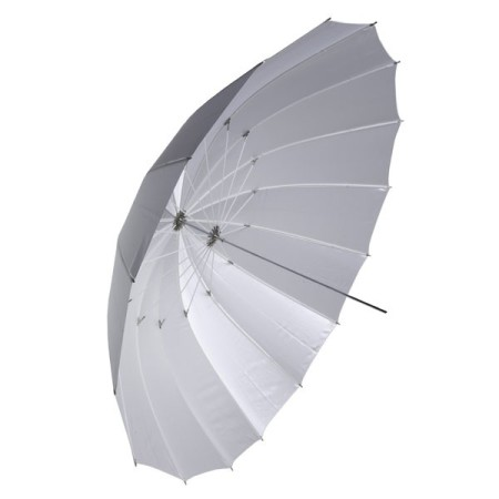 Phottix Para-Pro Shoot Through Umbrellas 72