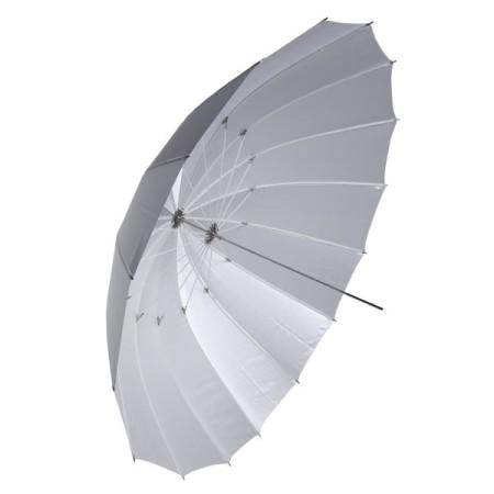 Phottix Para-Pro Shoot Through Umbrellas 60