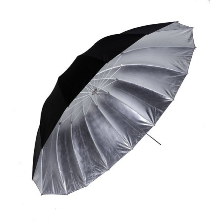 Phottix Para-Pro Reflective Umbrellas 60