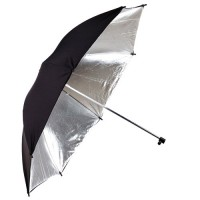 Phottix Reflector Studio Umbrella 84cm (S/B 33)