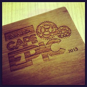 epic-laser-engraved-cover