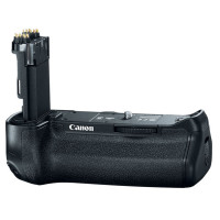 Canon BG-E16 Battery Grip for Canon EOS 7D mkii