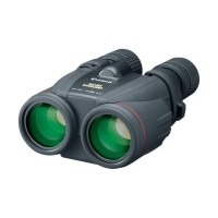 Canon 10x42 L IS WP Image Stabilized Binocular