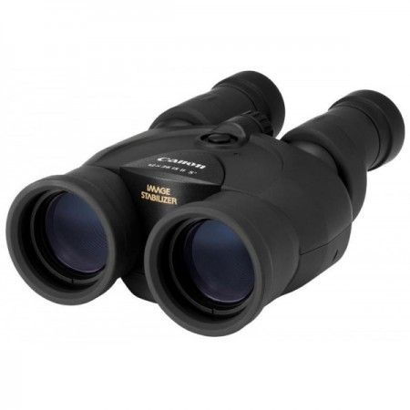 Canon 12x36 IS III Image Stabilized Binocular