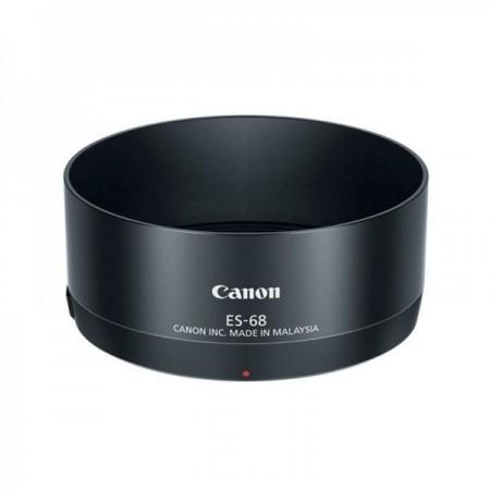 Canon ES-68 lens hood (50mm 1.8 STM)